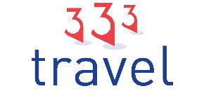 333 TRAVEL- MEDIAMOL