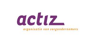 ACTIZ - MEDIAMOL