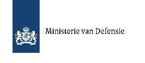 Ministerie van Defensie- MediaMol