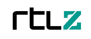 RTL Z- MediaMol